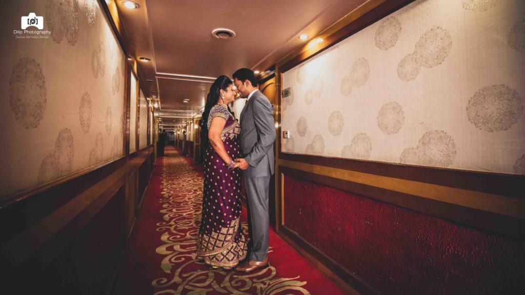 www.dilipphotography.com
