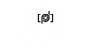 Dilip photography logo -03